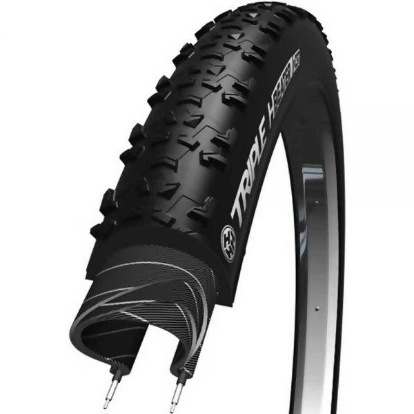 CST MTB Reifen Triple HBeater
